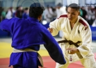 UST shares men's judo title with Ateneo, rules women's division-thumbnail21