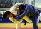 UST shares men's judo title with Ateneo, rules women's division-thumbnail22