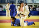 UST shares men's judo title with Ateneo, rules women's division-thumbnail23