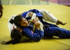 UST shares men's judo title with Ateneo, rules women's division-thumbnail25