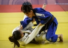 UST shares men's judo title with Ateneo, rules women's division-thumbnail26