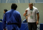 UST shares men's judo title with Ateneo, rules women's division-thumbnail27