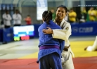 UST shares men's judo title with Ateneo, rules women's division-thumbnail29