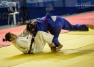 UST shares men's judo title with Ateneo, rules women's division-thumbnail30