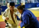 UST shares men's judo title with Ateneo, rules women's division-thumbnail31