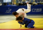 UST shares men's judo title with Ateneo, rules women's division-thumbnail32