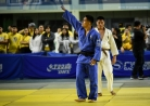 UST shares men's judo title with Ateneo, rules women's division-thumbnail33