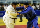 UST shares men's judo title with Ateneo, rules women's division-thumbnail34