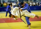 UST shares men's judo title with Ateneo, rules women's division-thumbnail35