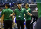 DLSU comes from behind to end Ateneo's unbeaten run | PT. 1-thumbnail0
