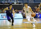 DLSU comes from behind to end Ateneo's unbeaten run | PT. 1-thumbnail1