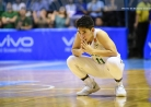 DLSU comes from behind to end Ateneo's unbeaten run | PT. 1-thumbnail6