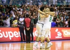 DLSU comes from behind to end Ateneo's unbeaten run | PT. 1-thumbnail9