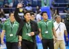 DLSU comes from behind to end Ateneo's unbeaten run | PT. 1-thumbnail11