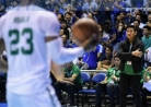 DLSU comes from behind to end Ateneo's unbeaten run | PT. 2-thumbnail1