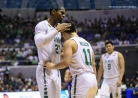 DLSU comes from behind to end Ateneo's unbeaten run | PT. 2-thumbnail7