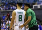 DLSU comes from behind to end Ateneo's unbeaten run | PT. 2-thumbnail11