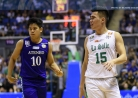 DLSU comes from behind to end Ateneo's unbeaten run | PT. 2-thumbnail17
