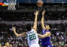 DLSU comes from behind to end Ateneo's unbeaten run | PT. 2-thumbnail22