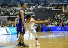 DLSU comes from behind to end Ateneo's unbeaten run | PT. 2-thumbnail26