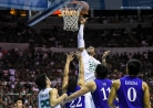 DLSU comes from behind to end Ateneo's unbeaten run | PT. 2-thumbnail27