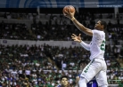DLSU comes from behind to end Ateneo's unbeaten run | PT. 2-thumbnail30