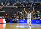 DLSU comes from behind to end Ateneo's unbeaten run | PT. 2-thumbnail33