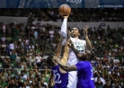 DLSU comes from behind to end Ateneo's unbeaten run | PT. 2-thumbnail37