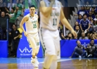 DLSU comes from behind to end Ateneo's unbeaten run | PT. 2-thumbnail41