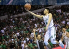 DLSU comes from behind to end Ateneo's unbeaten run | PT. 2-thumbnail43