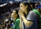 DLSU comes from behind to end Ateneo's unbeaten run | PT. 2-thumbnail44