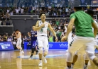 DLSU comes from behind to end Ateneo's unbeaten run | PT. 2-thumbnail46