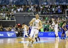 DLSU comes from behind to end Ateneo's unbeaten run | PT. 2-thumbnail48