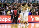 DLSU comes from behind to end Ateneo's unbeaten run | PT. 2-thumbnail49