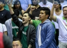 DLSU comes from behind to end Ateneo's unbeaten run | PT. 2-thumbnail52