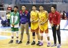NCAA Season 93 Men's Basketball Awarding Ceremony-thumbnail1