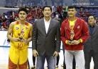 NCAA Season 93 Men's Basketball Awarding Ceremony-thumbnail2