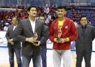 NCAA Season 93 Men's Basketball Awarding Ceremony-thumbnail3