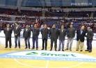 NCAA Season 93 Men's Basketball Awarding Ceremony-thumbnail5