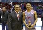 NCAA Season 93 Men's Basketball Awarding Ceremony-thumbnail8