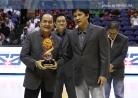 NCAA Season 93 Men's Basketball Awarding Ceremony-thumbnail9