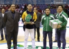NCAA Season 93 Men's Basketball Awarding Ceremony-thumbnail10