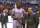 NCAA Season 93 Men's Basketball Awarding Ceremony-thumbnail12