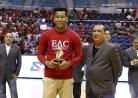 NCAA Season 93 Men's Basketball Awarding Ceremony-thumbnail13