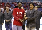 NCAA Season 93 Men's Basketball Awarding Ceremony-thumbnail14