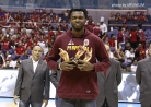 NCAA Season 93 Men's Basketball Awarding Ceremony-thumbnail15