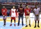 NCAA Season 93 Men's Basketball Awarding Ceremony-thumbnail16