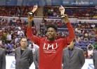 NCAA Season 93 Men's Basketball Awarding Ceremony-thumbnail17