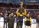 NCAA Season 93 Men's Basketball Awarding Ceremony-thumbnail18