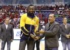 NCAA Season 93 Men's Basketball Awarding Ceremony-thumbnail19